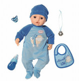 Cumpara ieftin Papusa Zapf Baby Annabell - Alexander, 43 cm