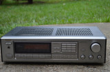 Amplificator Onkyo TX 7800
