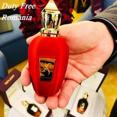 Parfum Original Xerjoff Wardasina Unisex