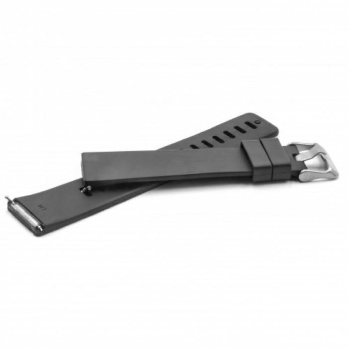 Armband schwarz tpe pentru fitbit versa u.a., ,