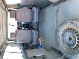 transport diverse marfa la domicilul