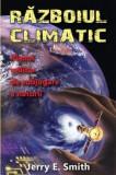 Războiul climatic