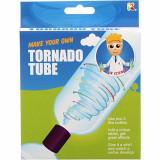 Set Tornada in Tub