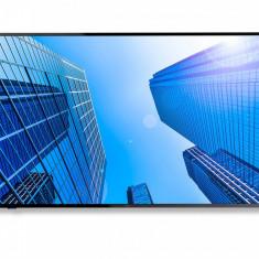 Monitor NEC E437Q 43 inch 8ms Black