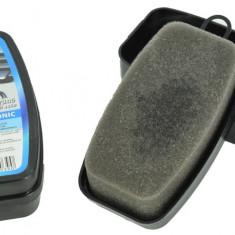 Burete siliconic parfumat in cutie de plastic ManiaCars