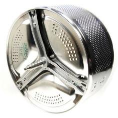 Cumpara ieftin Cuva Tambur masina de spalat Finlux MD1044CF1B
