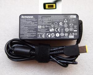 Incarcator Original Lenovo Helix/YOGA/Flex 45W
