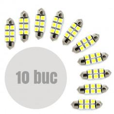 CLD303 LED SOFIT