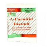 Bautura L-Carnitina Redis 15gr Cod: 10671