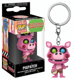 BRELOC POP! PIGPATCH