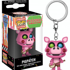 BRELOC POP! PIGPATCH