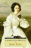 Jane Eyre/Charlotte Bronte