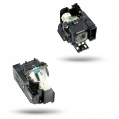 Lampa Videoproiector Nec VT48, VT58 MO00292 LZ/NE-VT48