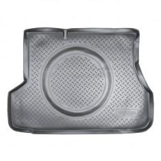Covor portbagaj tavita  Hyundai Accent (LC) 2000->   AL-171019-7
