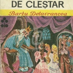 Palatul de clestar (Ed. Ion Creanga)