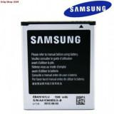 Acumulator Samsung EB425161LU (s7562) Original Swap