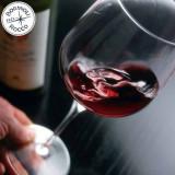 Set 6 pahare vin Bormioli Premium XL 830 ml
