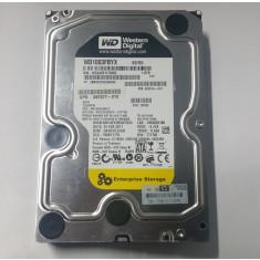 Hard disk PC SATA Western Digital Enterprise Storage WD1003FBYX 1TB 7200RPM 3.5'' 622519-001 454146-B21