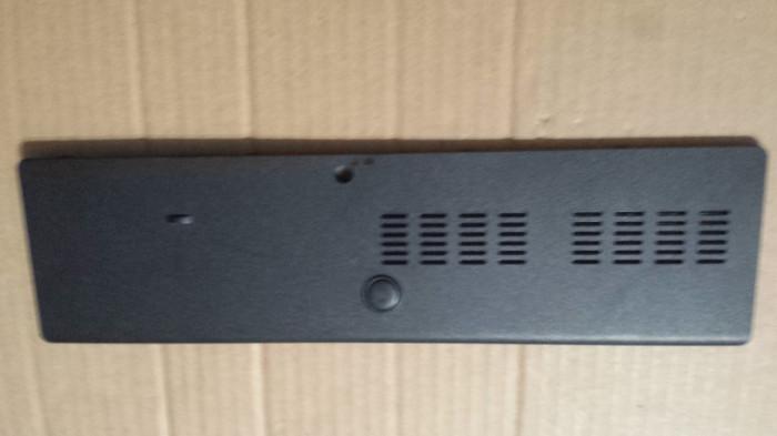 capac carcasa hard disk Acer Aspire E1-532 572G/510P/510 V5 561P 570 532g 570g