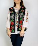 Cumpara ieftin Vesta Traditionala Valentina 3, 2XL, L, M, S, XL