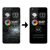 Manopera Inlocuire Display Allview A9 Lite