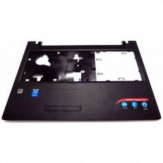 Carcasa superioara Palmrest Lenovo IdeaPad 100-15IBD sh