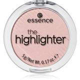 Essence The Highlighter iluminator