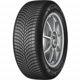 Anvelopa auto all season 195/55R16 91H VECTOR 4SEASONS GEN-3 XL, Goodyear