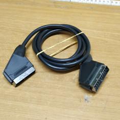 Cablu Scart 1,3m #13838