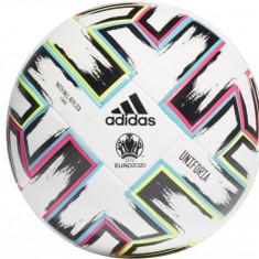 Cumpara ieftin Piłka adidas Uniforia League Box Ball FH7376 pentru Unisex