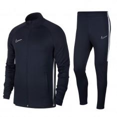 Trening Nike Dri-FIT Academy - AO0053-451