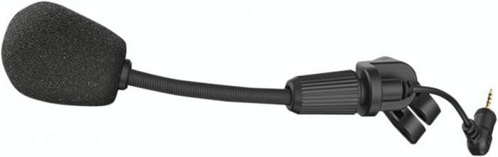 Kit Sena microfon Tufftalk Cod Produs: MX_NEW 44020690PE