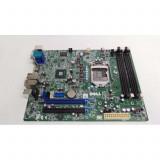 Placa de baza Dell Optiplex 9010 SFF, Model F3KHR-0F3KHR, Socket 1155, Acer