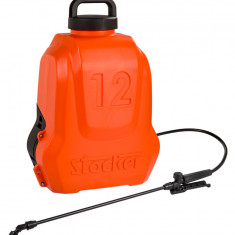 Pompa tip rucsac ELECTRO POWER 12 litri, Li-ION, Stoker