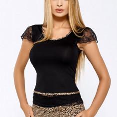 Pijama dama Roxy Black