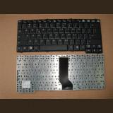 Cumpara ieftin Tastatura laptop noua Fujitsu Siemens V5505 V5515 V5535 V5545 BLACK US