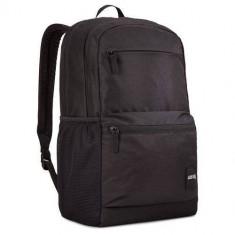 Rucsac Laptop Case Logic CCAM-3116 15.6 inch Black foto