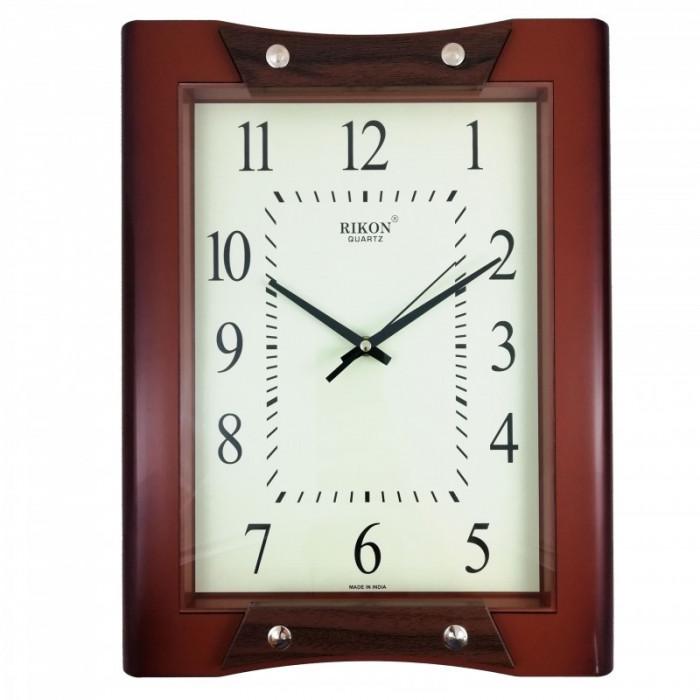 Ceas de perete RIKON - 14251-H