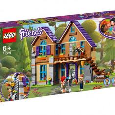 LEGO Friends - Casa Miei 41369