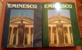Eminescu. Un veac de nemurire - Album alcatuit de Victor Craciun
