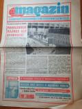magazin 28 februarie 1987-intreprinderea grivita rosie