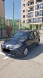 Dacia Sandero 1.4 MPI 75 CP Benzina 55.000KM REALI, Hatchback