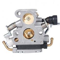 Carburator Husqvarna 135, 435, 440