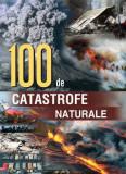 100 de catastrofe naturale, ALL