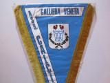 Fanion fotbal - ASS GALLIERA VENETA CALCIO (Italia)