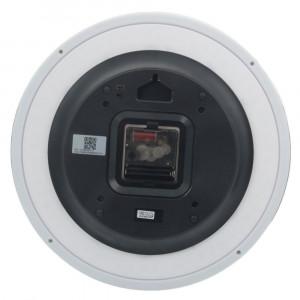 Ceas Spion cu Camera Wireless iUni SpyCam IP12