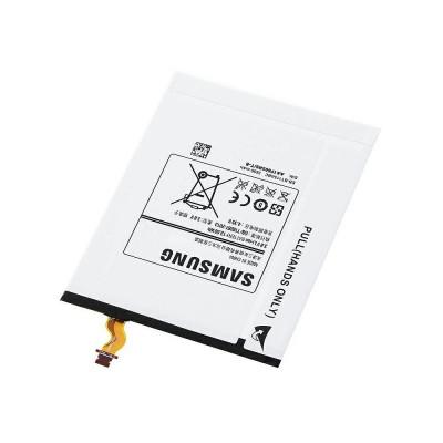 Acumulator Original SAMSUNG Galaxy Tab 3 Lite (3600 mAh) EB-BT115ABC foto
