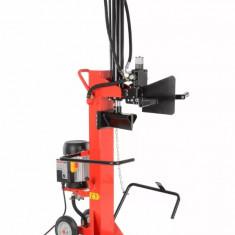 Despicator de busteni electric 3000W presiune maxima 10 Tone