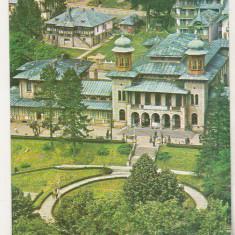 bnk cp Slanic Moldova - Vedere - uzata