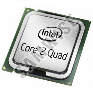 Procesor Intel Core 2 Quad Q9400, 2.66GHz, Socket LGA775, FSB 1333 MHz, 6MB...